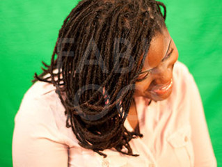 Federal Ruling Against Dreadlocks, What Does This Mean For You?!?