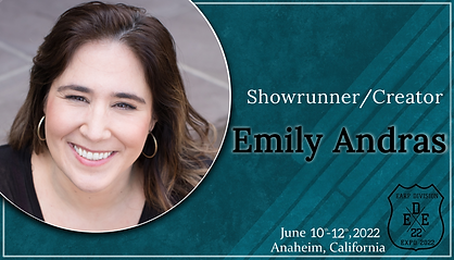 EDE22Emily (1).png
