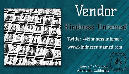 Kindness Untamed artwork.jpg
