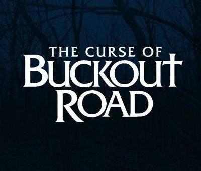 The Curse of Buckout Road Terror Party