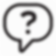 question-and-answer-icon-11_edited.png