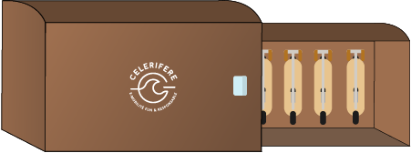 celerifere-laureat-specifik.png