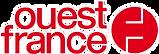 Ouest-France partenaire de fabrique and co