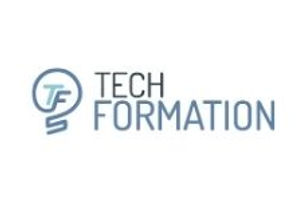 TECH-FORMATION.jpg