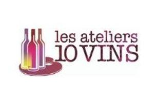 ateliers dix vins ok.jpg