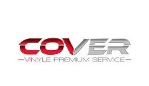 cover ok.jpg