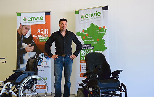 envie-autonomie-85-vendee-materiel-medical