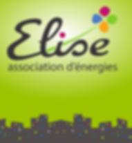 ESPACE INFO ENERGIE ASSOCIATION ELISE.pn