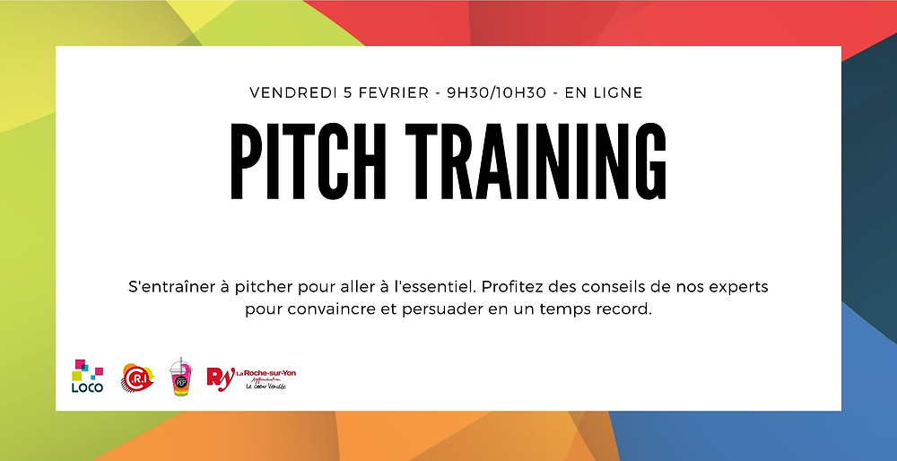 atelier-pitch-training-cri-pepiniere