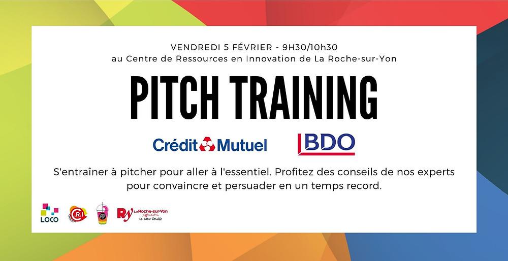 atelier-pitch-training-cri-pepiniere
