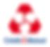 LogoCM2018_carré_RVB.PNG