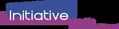 Logo INITIATIVE vendee terres et littora