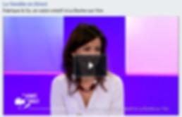 tv_vendée_interview_Fabrique and co
