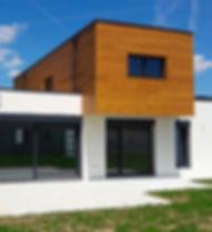 Construction mixte bois beton.jpg