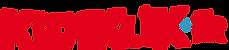 logo-kidiklik.png