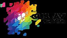 Logo_atelier nulerique gustave by cockta