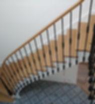 abeg escaliers2.jpg