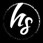 Logo-HévéaStone_estampille-noir-tran