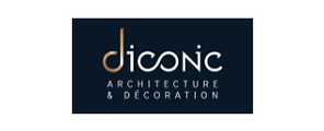 DICONIC - LOGO.png