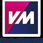Logo Vendee materiaux Herige partenaire
