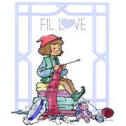 Logo Fil Love 2-001.jpg
