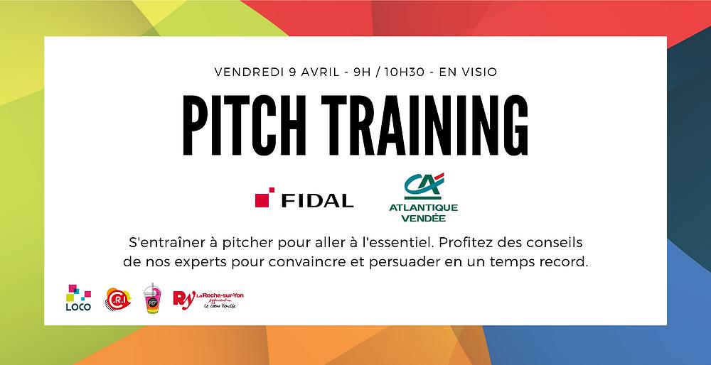 atelier-pitch-training-pepiniere-corty