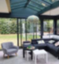 ambiance verandas 1.jpg
