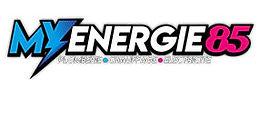 my energie 85 ok.jpg