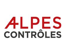 alpes controles.png