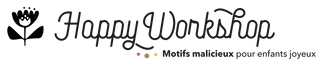 logo-horizontal-baseline.png