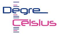 logo-degre-celsius-pepiniere