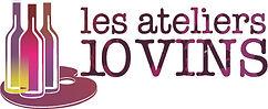 les ateliers 10 vins.jpg