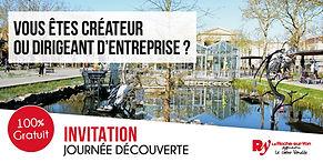 INVIT Journée découverte_v2.jpg