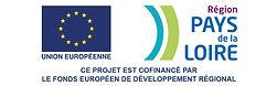 logo fond europeen de developpement Regi
