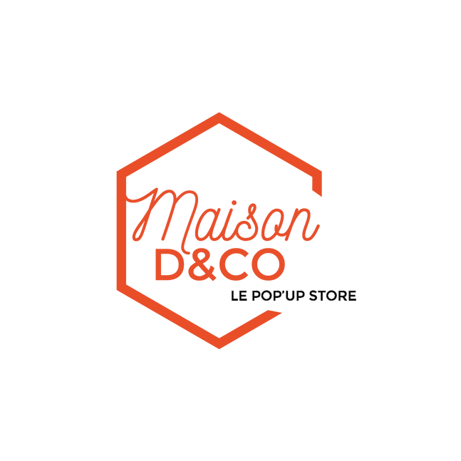 Logo maison déco_V2.png