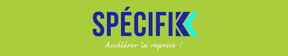 Bandeau-Fonds-Specifik-cri .jpg