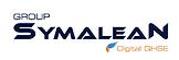 symalean-logo.png