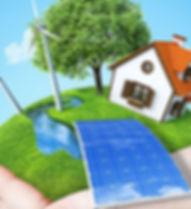 concept economie d'energie CEE.jpg