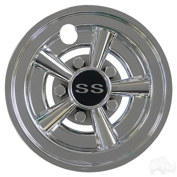 Set of 4 Wheel Cover 8.0 SS Chrome.jpg