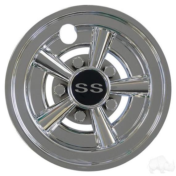 Set of 4 Wheel Cover 8.0 SS Chrome.jpg