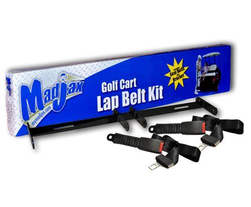 Seat Belt kit
