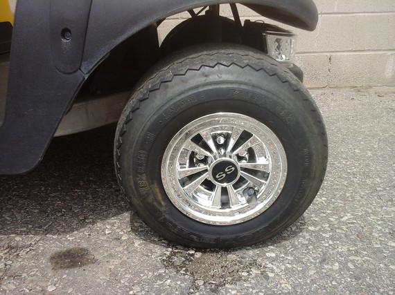 24 yellow tire.jpg