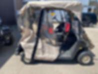 cart cover.jpg