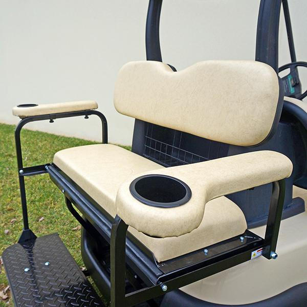 Arm Rest Set with Cup Holders.jpg