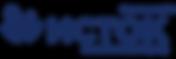 Logo_ISTOK Rus.png