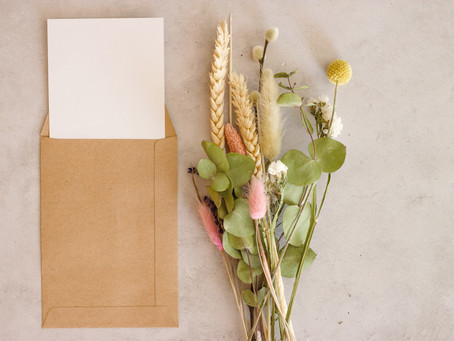 10 Ways to Support a Loss Mom on Mother's Day