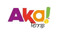 AKA-tennis.png