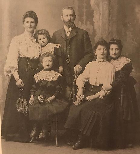 Lopater Family.jpg