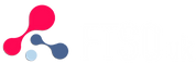 FTSO logo main v2.png