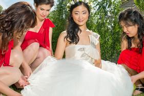 Wedding_CelesteMatthieu.jpg